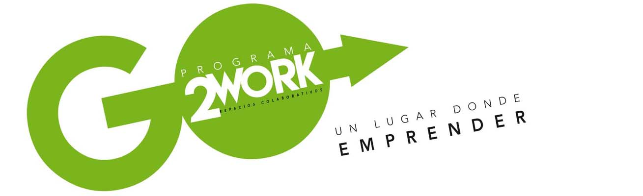 Co-Working Murcia 3rd Edition