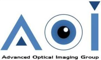 Advanced Optical Imaging Group