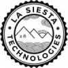 La Siesta Technologies